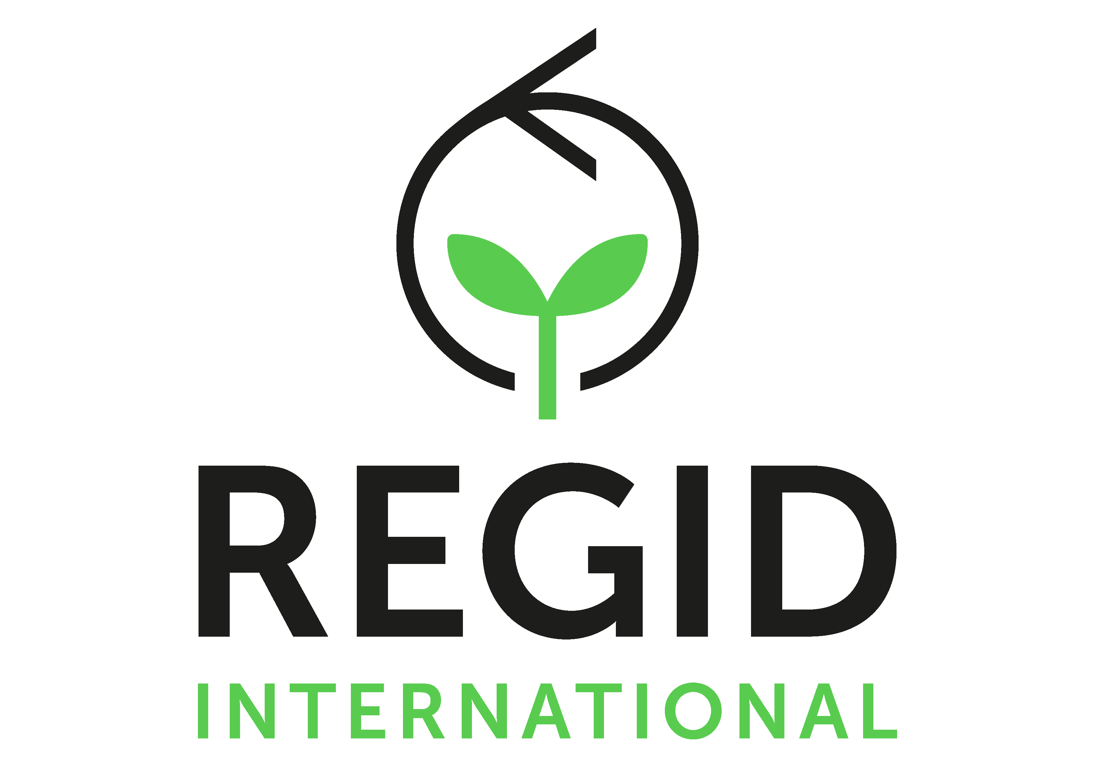 REGID International